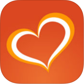 flirty desires app icon